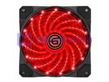 Ginzzu 12L LED 120 • вентилятор