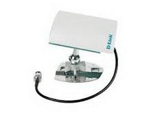 ASUS Prime Z490-V-SI • материнская плата