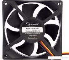 Gembird S8025H-3P4M • вентилятор