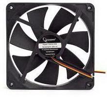 Gembird S9225H-3P4M • вентилятор