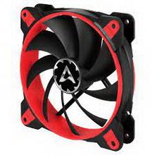 Arctic Cooling BioniX F120 • вентилятор