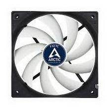 Arctic Cooling F12 TC • вентилятор