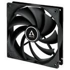 Arctic Cooling F14 TC • вентилятор