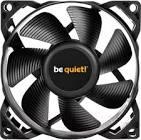Arctic Cooling F9 PWM PST • вентилятор