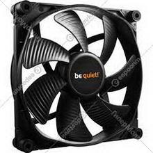 Arctic Cooling P12 PWM PST CO • вентилятор