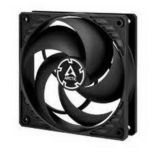 Arctic Cooling P12 Silent • вентилятор