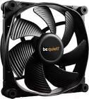 Arctic Cooling P12 PWM PST • вентилятор