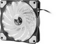 Genesis Hydrion 120 • вентилятор