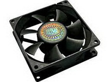 Cooler Master Econom 80 • вентилятор