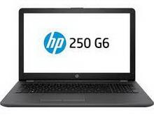 HP 250 G6 • ноутбук