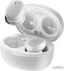 Xilence XF062 XPF120RGB • вентилятор