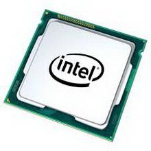 Intel Celeron G1840 • процессор