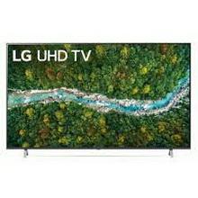 480Gb Samsung MZ-7LH480NE 883 DCT • винчестер ssd
