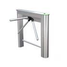 Винчестер USB 2Tb Apacer AC532 AP2TBAC532