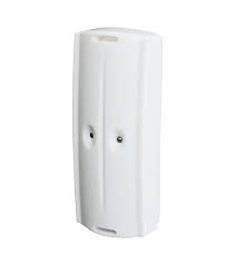 Винчестер USB 5Tb Seagate STDR5000203 Backup Plus
