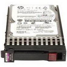 300Gb HP 507127-B21 • винчестер sas
