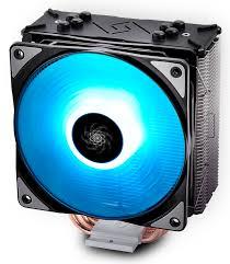 DeepCool GammaXX GTE • кулер