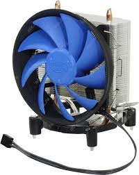 DeepCool GammaXX 200T • кулер