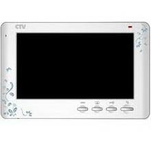 Ноутбук Acer Aspire A517-51G-5553 NX.GSTEU.018