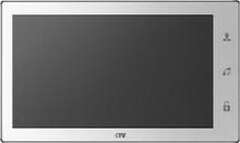Ноутбук ASUS GL503VM-GZ145