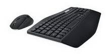 Ноутбук ASUS GL702ZC-GC098T