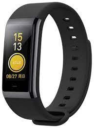 Xiaomi Amazfit Cor • фитнес-браслет