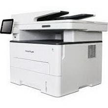 HP Pavilion x360 14 • ноутбук