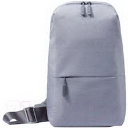 Xiaomi Mi City Sling Bag • рюкзак