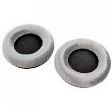 16Gb GoodRAM UCU2 • флеш usb