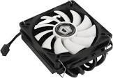 NZXT AER P140 • отделка