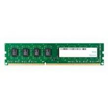 4Gb-12800 Apacer • память dimm