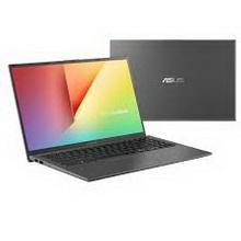 ASUS X512DA VivoBook • ноутбук