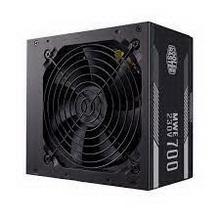 3*RCA M - 3*RCA M 1.5м • кабель