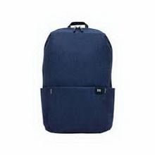 Xiaomi Mi Casual Daypack • рюкзак