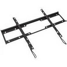 microSD 32Gb ADATA • карта памяти
