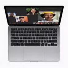 Apple MVH22 MacBook Air • ноутбук