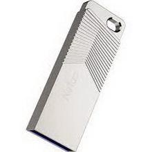 Карта памяти 8Gb Apacer microSDHC