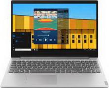Lenovo IdeaPad S145-15IKB • ноутбук
