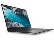 DELL XPS 9570 • ноутбук