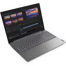 Lenovo V15-IIL • ноутбук