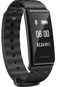Huawei Color Band A2 AW61 • фитнес-браслет