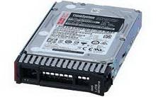 1.2Tb Lenovo 7XB7A00027 ThinkSystem • винчестер sas
