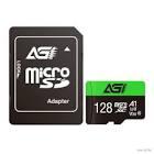 microSDXC 128Gb GoodRam M1AA • карта памяти