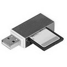 DVD-RW 4.7Gb 4x Data Standard 50 • диск