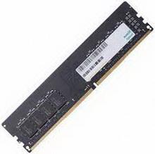8Gb-21300 Apacer • память dimm