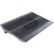 Cooler Master NotePal A100 15 • подставка