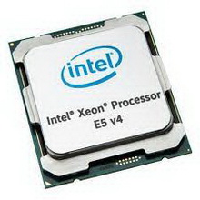 Intel Xeon E5-2667 v4 • процессор