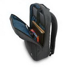 Lenovo B210 Casual 15.6 • рюкзак