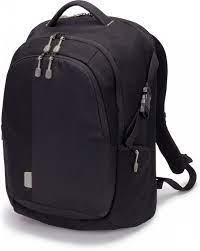 Dicota Eco 14-15.6 • рюкзак
