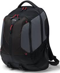Dicota Ride 14-15.6 • рюкзак